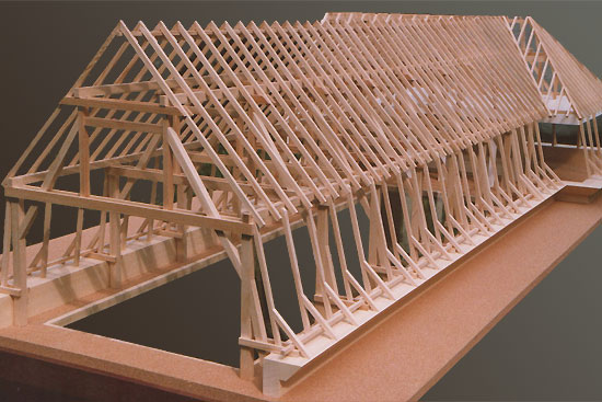Modellbau Hannover projektdetail czylwik lotze gmbh modellbau und